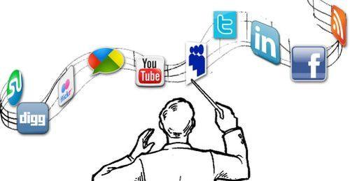 Скрытая реклама сайта в интернете — дешево и эффективно