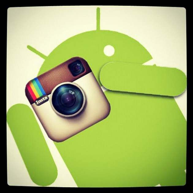 1334499390_instagram-android-hate-iphone-i-os-2-e1333527906652